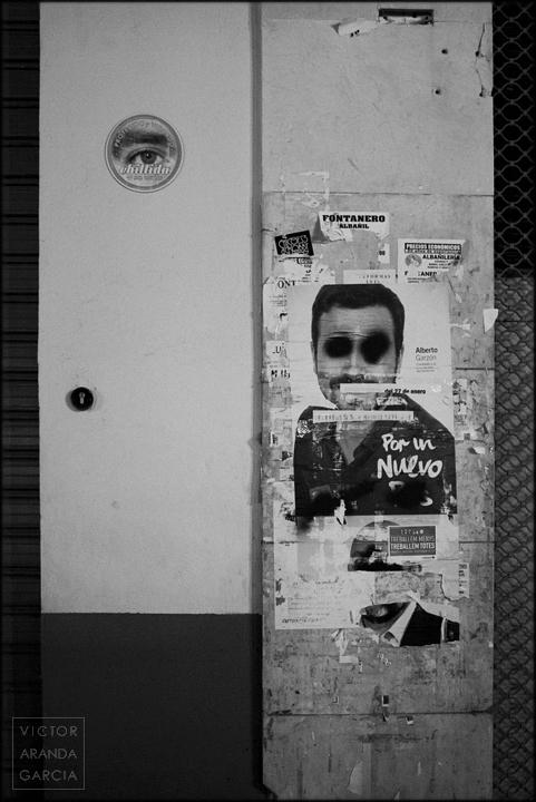 fotografia, Valencia, arriba_extraña, limites, alberto_garzon, cartel, serie