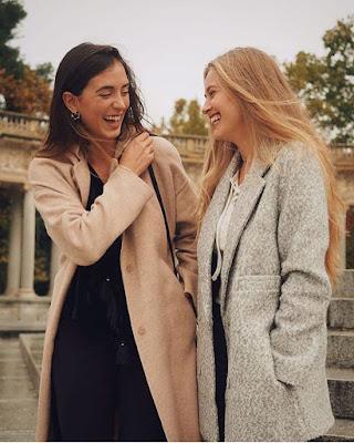 Amichi, regalos, regalos de navidad, moda mujer, mujer, realwoman, woman, Navidad 2016, blogger, fashionblogger,