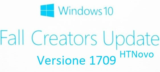 Versione-1709-Windows-10-FCU