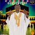 Download-Terry G – Olorun Tobi (prod. DXL)