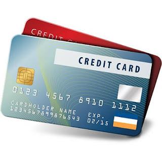 credit-card-kya-hai