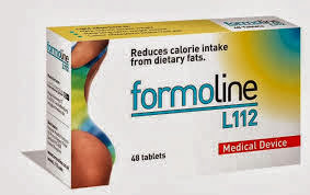 weight loss tablets slimming aids health and fitness