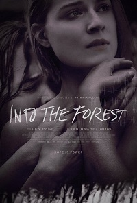 Watch Into the Forest Online Free in HD