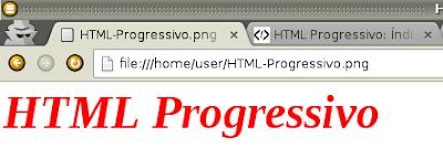 Entrando uma imagem pelo URL