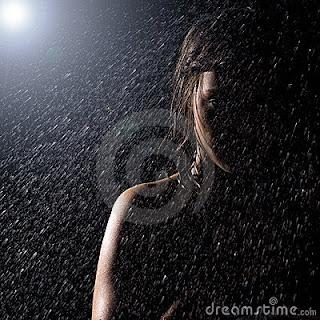 girl in rain.jpg