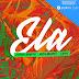 Sureno Beatzz feat Mika Mendes & Laton - Ela