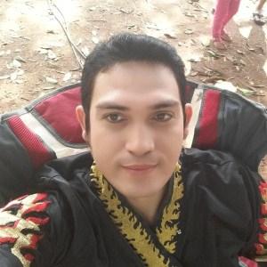 Pemain Pangeran 2 SCTV