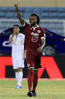 اون لاين مشاهدة مباراة الفيصلي والنجمة بث مباشر 20-5-2018 البطولة العربية للانديه اليوم بدون تقطيع
