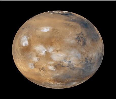 मंगल का मार्गी होना अलग अलग परिणाम देने वाला होगाI