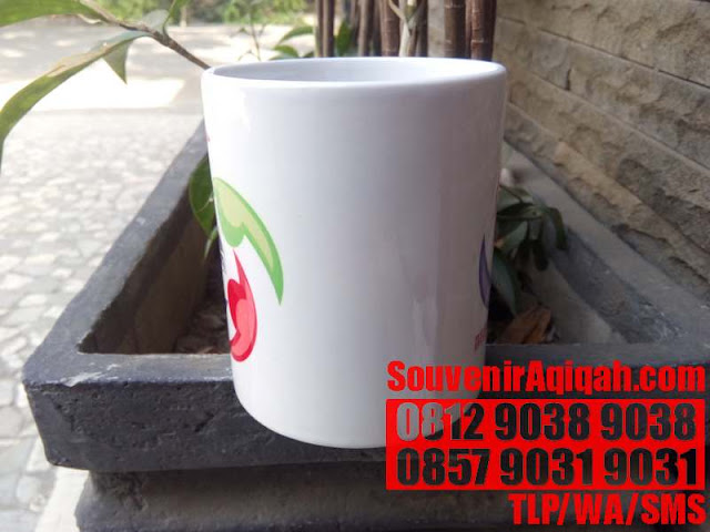 PRESS MUG YOUTUBE JAKARTA