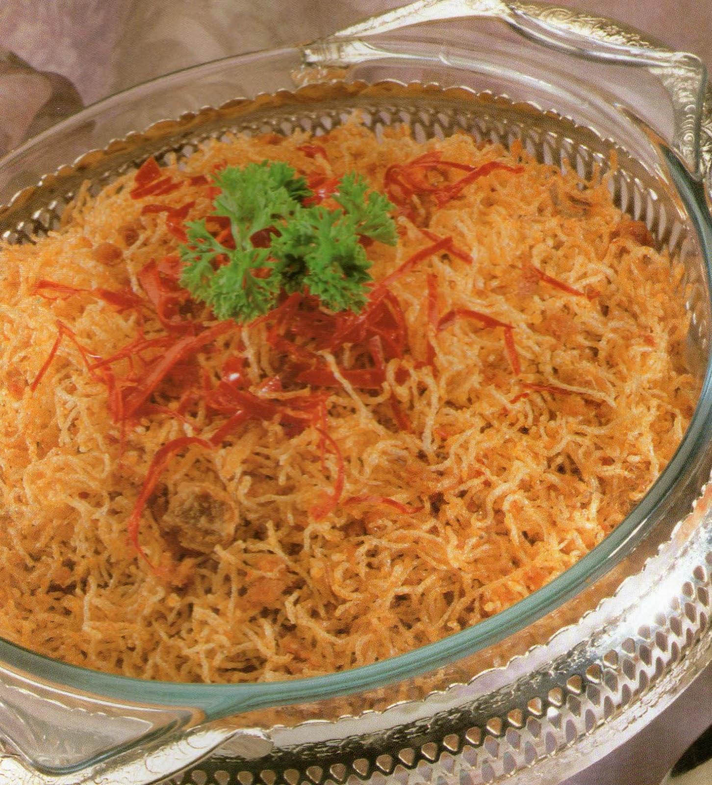 Masak blogspot com 2013 04 resep cara membuat sambal kering bihun html