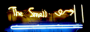 http://www.thesmell.org/