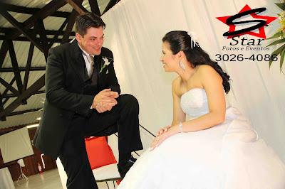 Ei você ai tá procurando decoração para 15 anos,decoração para casamento,decoração para formatura,decoração para bodas de casamento,decoração para festas,decoração para eventos,decoração,decorações,fotos de decoração,decoração de salão de festas,decoração de igreja,decoração de mesas e cadeiras,arranjos de mesa e igreja,buquês de casamento,e ainda não encontrou nada de que seja de qualidade e muito menos de seu gosto,então Venha conhecer nossos trabalhos,temos Decorações a partir de R$950,00 corra já para o telefone: 47-30234087 47-30264086 47-99968405...whats ou mande seu pedido por E-mail: eventosjoinville@hotmail.com que responderemos todas suas dúvidas!!!