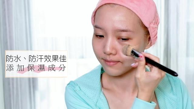 買多件省愈多~針對局部疤痕、胎記和刺青,或全臉底妝、3D修容皆可使用的遮瑕棒!具高遮瑕力,又輕薄細緻的粉質,不易結塊、浮粉。簡單一筆搞定,立即擁有極緻無瑕美肌!輕鬆打造更美好的自己!