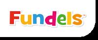http://www.fundels.com/pl/