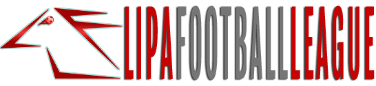 Lipa Football League