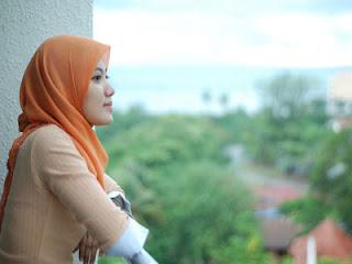 Baju-busana-muslim-terbaru-4