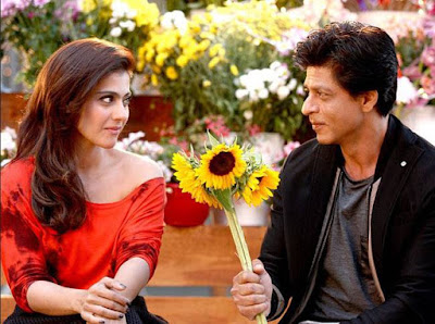 रूठी गर्लफ्रेंड प्रेमिका को कैसे मनाये sms in hindi