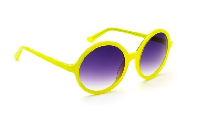 Les lunettes Acuitis, le luxe à prix tout doux   DAME SKARLETTE d6455be43604