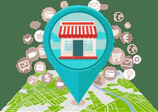 Consideraciones y costos de SEO local para emprendedores