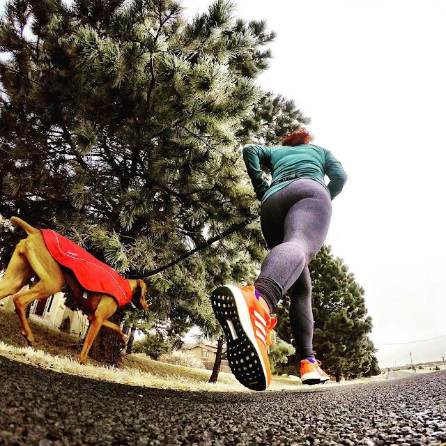5 Manfaat Olahraga Teratur Bagi Kesehatan Tubuh