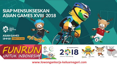 Lowongan Kerja Luar Negeri Siap Sukseskan Asean-Games-2018 - Info Lowongan Kerja ke Luar Negeri Hub Ali Syarief 081320432002.jpg