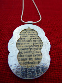 poetry+rivet+etching+silver