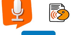 5 Aplikasi Merubah Suara Menjadi Teks (Speech to Text)