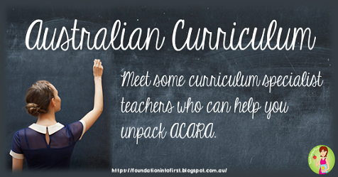 australian, curriculum, australia, teachers, teaching, teach, specialists,hass, social studies
