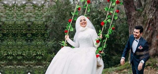 Tanda Suami Benar-Benar Sayang Istri, Jika 15 Hal Menurut Islam ini Dipahaminya