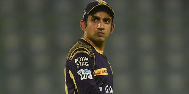 कोलाकाता को 2 बार खिताब दिलाने वाले गंभीर दिल्ली के साथ फेल क्यों हुए | SPORTS NEWS