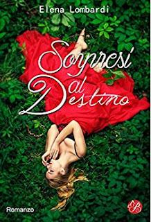 Sorpresi Dal Destino (Digital Emotions) PDF