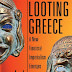 What is 'Financial Imperialism'? Greece and the Eurozone Periphery as Harbinger of Things to Come