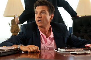 the change-up jason bateman