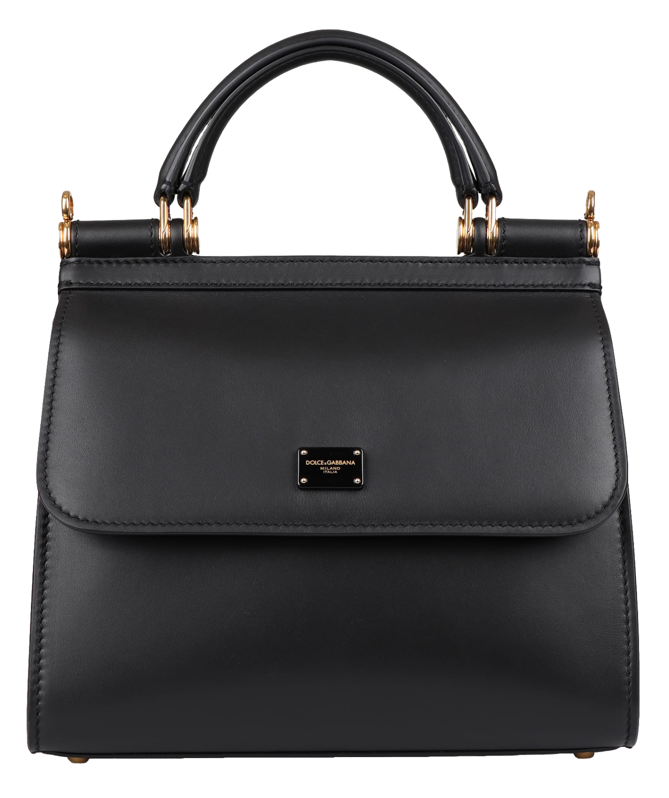 Dolce & Gabbana Sicily 58 bag | wish list, shopping, bag, accessories, Italy, Sicily, 60s, vintage, retro | Allegory of Vanity