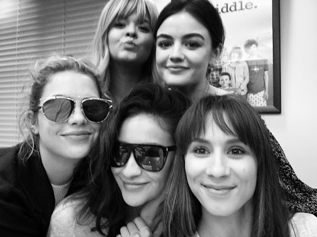 troian-bellisario-with-her-friends-instgram-photo