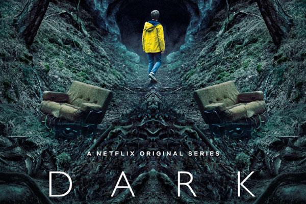 the dark tv series 2017