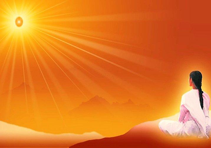 Om Shanti Om - Brahma Kumaris Songs Lyrics, BK Songs ...