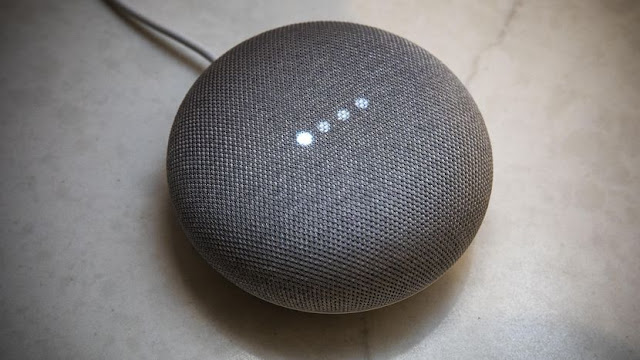Use Music As Your Alarm Tune For Google Home Speaker