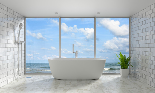 Tips For Bathroom Renovation With A Budget