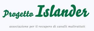 http://www.progettoislander.it/