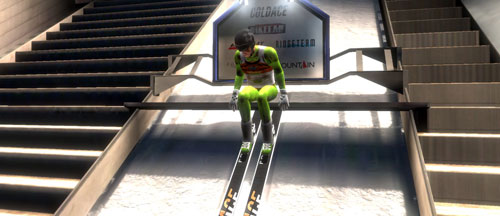 ski-jumping-pro-new-game-pc-ps4