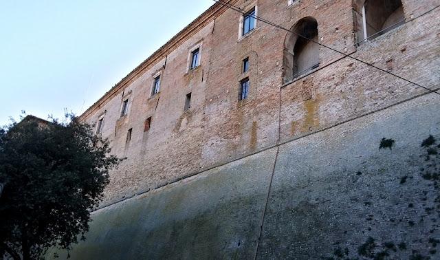 Cose da fare a Osimo