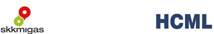 Lowongan Kerja Husky-CNOOC Madura Limited Oktober 2016