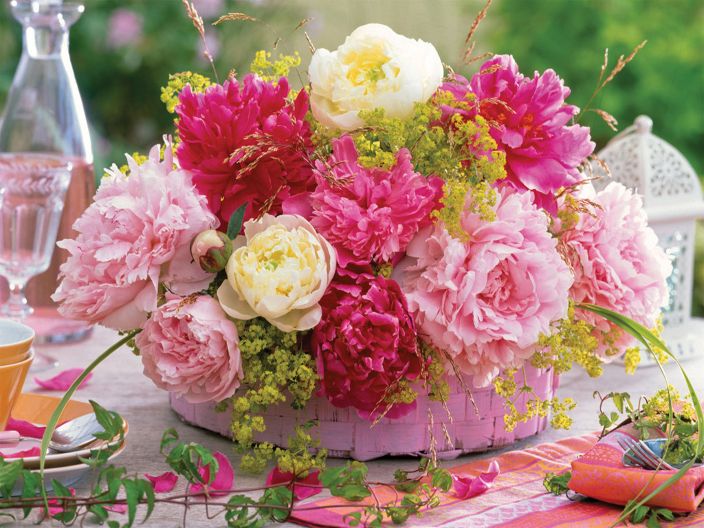 beautiful flower bouquet images » Flowers Online 2018 | Flowers Online