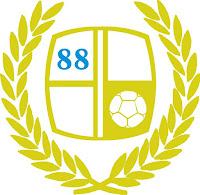 Logo Barito Putera 2011