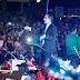 "Con éxito se presentó ""Sinfonía Primavera"" en Tuxtla Gutiérrez"