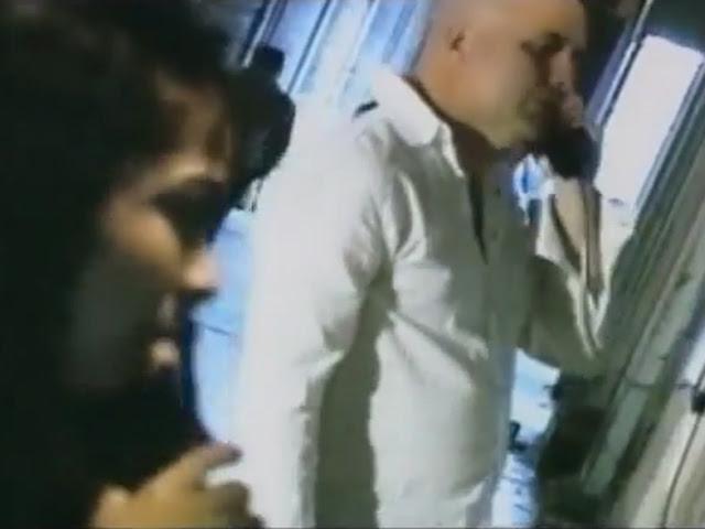 Juan Carlos Alfonso y su Dan Den - ¨De tú a tú¨ - Videoclip - Dirección: Rudy Mora - Orlando Cruzata. Portal Del Vídeo Clip Cubano