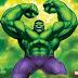 تحميل لعبة الرجل الاخضر Download The Hulk Pc Dimo للكمبيوتر والاندرويد