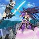 Download Film Anime Date a Live 01 Subtitel Indonesia